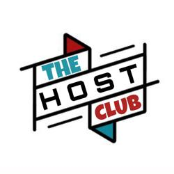 HOST CLUB Clubhouse