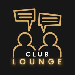 Club Lounge   Clubhouse