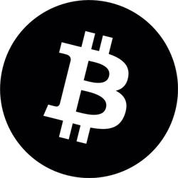 Black Bitcoin Billionaires Clubhouse