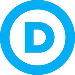 Democrats Club Clubhouse