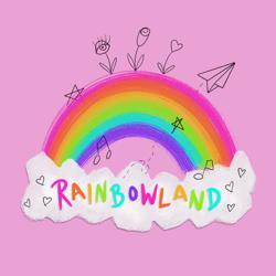Rainbowland Clubhouse