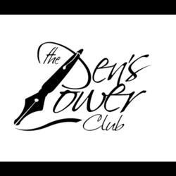 www.PensPowerClub.com Clubhouse