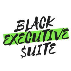 Black Executive Suite Clubhouse