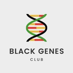 Black Genes Club Clubhouse