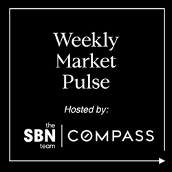 Weekly Market Pulse (NYC) Clubhouse