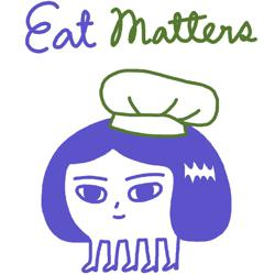 EAT MATTERS PH Clubhouse