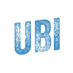 UNIVERSAL BASIC INCOME Clubhouse