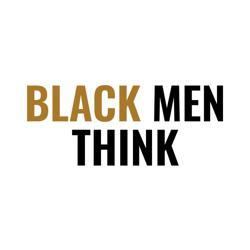 Black Men Think Clubhouse