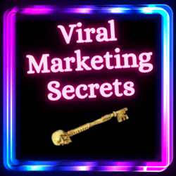 Viral Marketing Secrets Clubhouse