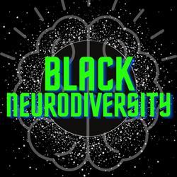 Black neurodiversity Clubhouse