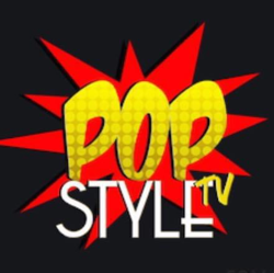 POP Style TV Club  Clubhouse