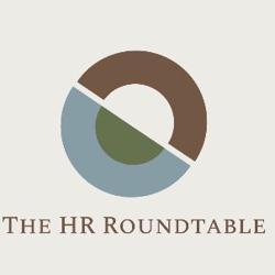 The HR Roundtable Clubhouse