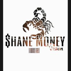 $hane Money Vision Clubhouse