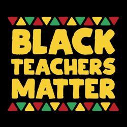 Black Teachers Unit Clubhouse