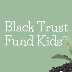 Black Trust Fund Kids:  Clubhouse