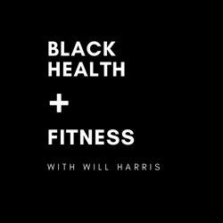 Black Health & Fitness Clubhouse