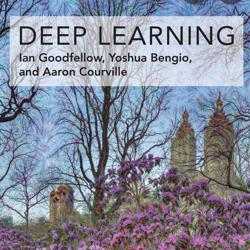 Deep Learning weekly Clubhouse