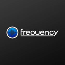 FREQUENCY Clubhouse