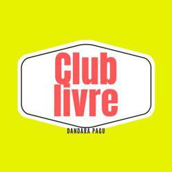 Club LIVRE Clubhouse