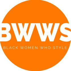 Black Women Who Style  Clubhouse