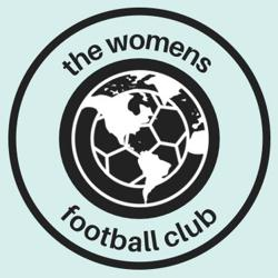 The Women's Football Club Clubhouse
