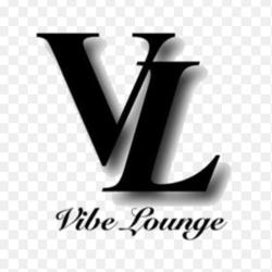 The VIBE Lounge!!!! Clubhouse