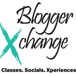 Blogger Xchange  Clubhouse