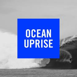 Ocean Uprise Clubhouse