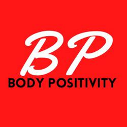 Body Positivity  Clubhouse