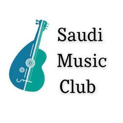نادي الموسيقى السعودي Clubhouse