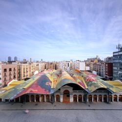 建築とソーシャルアート Clubhouse