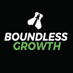 Boundless Growth Clubhouse