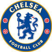 Chelsea Football Club Fans Clubhouse