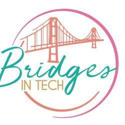 Bridges in Tech Clubhouse