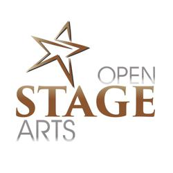 Open Stage Arts Clubhouse