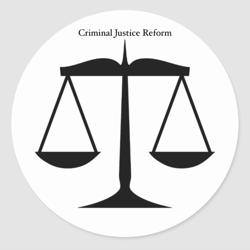 Criminal Justice Reform Clubhouse
