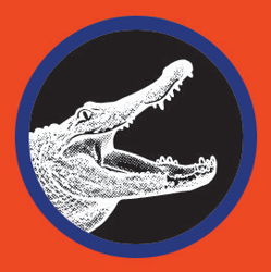 The Florida Gator Club Clubhouse
