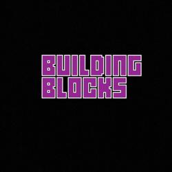 Building Blocks  Clubhouse