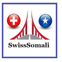Somali Swiss Clubhouse