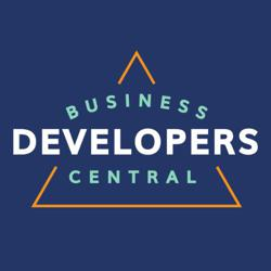 Business Developers Central  Clubhouse