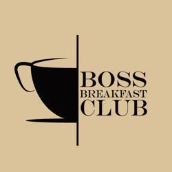 Boss Breakfast Club Clubhouse