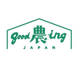 Good 農ing Japan! Clubhouse