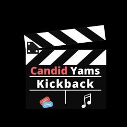 Candid Yams Kickback  Clubhouse