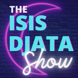 The Isis Djata Show Clubhouse