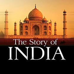 The Story Of India Clubhouse