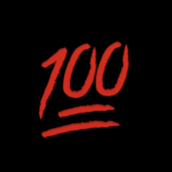 100xARt  Clubhouse