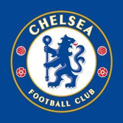 Chelsea FC Fans  Clubhouse