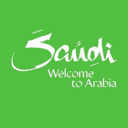 Tourism in Saudi Arabia Clubhouse