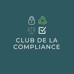 Club de la Compliance  Clubhouse
