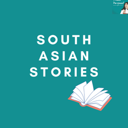 South Asian Stories  Clubhouse